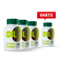 CoconutOil-gd1