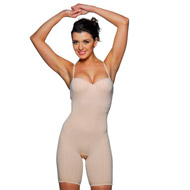SHAPEWEAR DR. REY TOTAL CONTROL EVERY DAY
