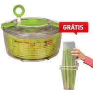 SaladChef_gd1