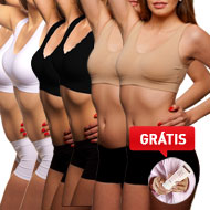 main_natural_bra_creme_be